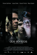 Two Embraces (Dos Abrazos)