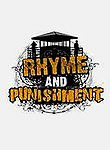 Rhyme & Punishment