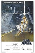 Star Wars: Episode IV - A New Hope poster &amp; wallpaper