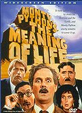 Monty Python's The Meaning of Life
