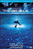 The Big Blue (Le Grand bleu)