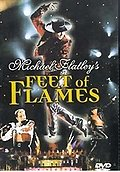 Michael Flatley's Feet of Flames