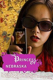 The Princess of Nebraska