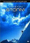 Storm (Warren Miller's Storm)