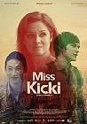 Miss Kicki
