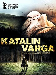 Katalin Varga
