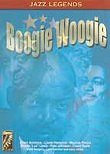 Jazz Legends: Boogie Woogie