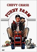 Funny Farm