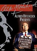 Best of Alfred Hitchcock Presents - V. 1