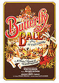 Butterfly Ball
