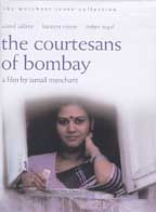 Courtesans of Bombay