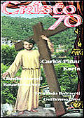 Cristo 70