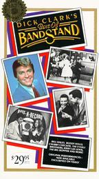Dick Clark's Best of Bandstand