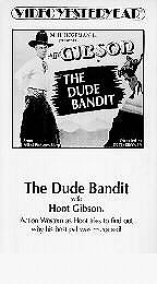 Dude Bandit