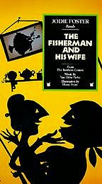 Rabbit Ears - The Fisherman and His Wife