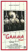 Gamma People