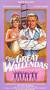 Great Wallendas