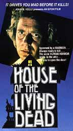 House of the Living Dead