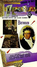Klassix-13 - Beethoven