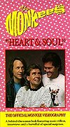 Monkees, The - Heart and Soul