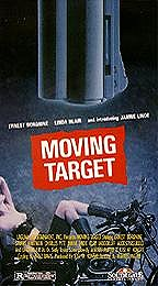 Moving Target