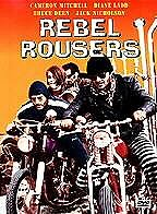 Rebel Rousers