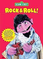 Sesame Street - Rock & Roll!