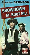 Showdown at Boot Hill
