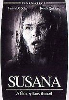 Susana