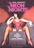 Neon Nights movie