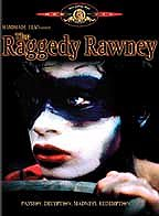 Raggedy Rawney
