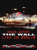 Roger Waters - The Wall Live in Berlin