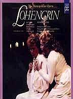Lohengrin