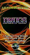 Drugs - A Plague Upon the Land