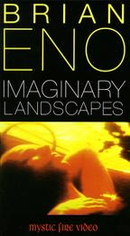 Brian Eno - Imaginary Landscapes