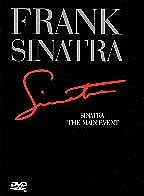 Frank Sinatra - The Main Event