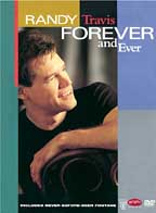 Randy Travis - Forever and Ever