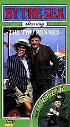 Two Ronnies, The - By the Sea & The Picnic