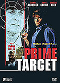 Prime Target