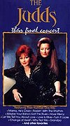 Judds, The - Their Final Concert