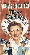 Texas Carnival