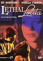 Lethal Lolita - Amy Fisher: My Own Story