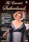 Essential Sutherland