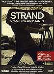 Strand: Under the Dark Cloth