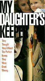 My Daughter's Keeper