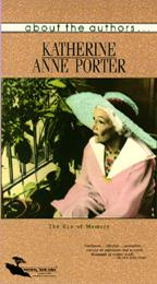 Katherine Anne Porter - The Eye of Memory