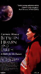 Sur la terre comme au ciel (Between Heaven and Earth)