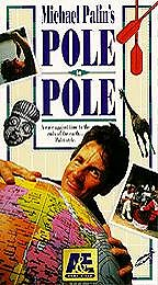 Pole to Pole - Collector's Edition