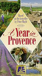 Year in Provence, A - Winter