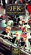 JFK: The End of Camelot